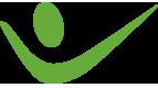 Logo Praxis für Hypnose- und Psychotherapie Wiesbaden