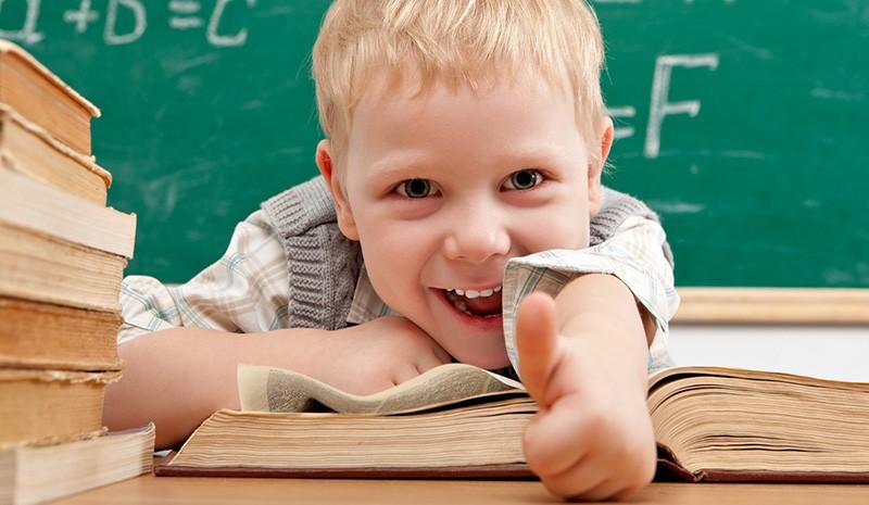 Kind hat's geschafft - Tschirschnitz Psychotherapie für Kinder, Jugendliche, Erwachsene