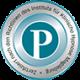 Siegel Institut Klinische Hypnose - Tschirschnitz Psychotherapie für Kinder, Jugendliche, Erwachsene