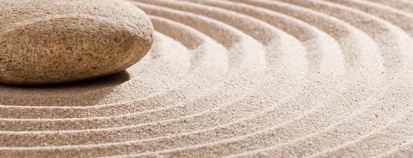 Steine im Sand - Tschirschnitz Psychotherapie für Kinder, Jugendliche, Erwachsene