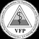 VFP Logo - Tschirschnitz Psychotherapie für Kinder, Jugendliche, Erwachsene