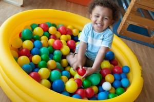 Lebensfreude-Psychomotorik-Tschirschnitz- Psychotherapie für Kinder, Jugendliche, Erwachsene